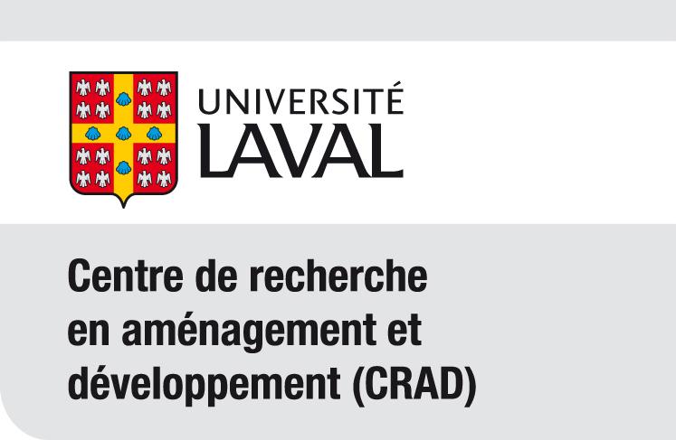crad1